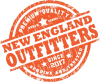 New England Outfitters Logo